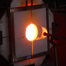 glassblowing2