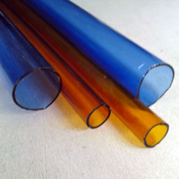borosilicatetube